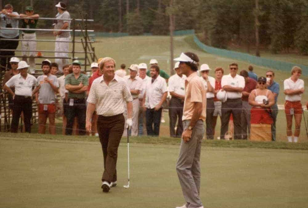 jack_nicklaus_pga_golf_1984_alabama_shoal_creek