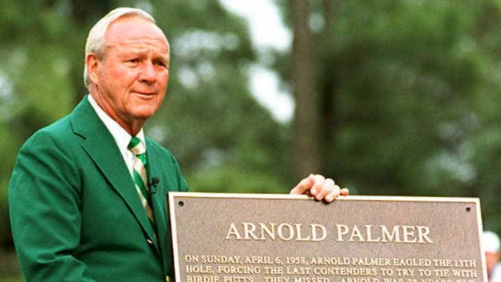 md_arnold_palmer_masters_031215_0
