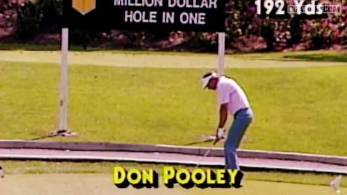 Don Pooley