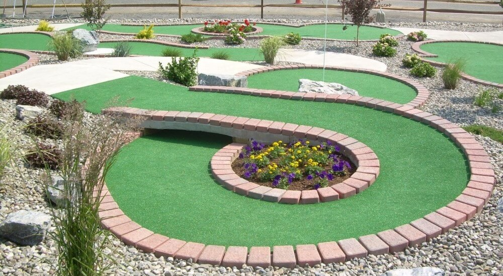 10 Theme Mini Golf Courses You Should Check Out in the US