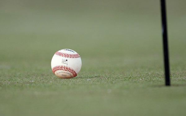 Image result for baseball golf