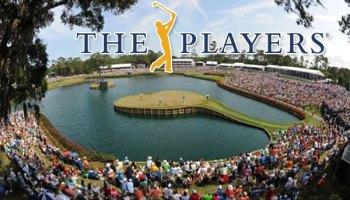 Fantasy Golf Predictions - The Players Championship 2013 - Golficity