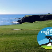 Fantasy Golf Sleeper Report - 2016 AT&T Pebble Beach Pro-Am