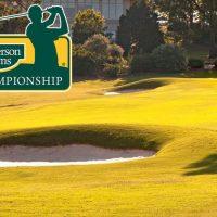 Fantasy Golf Picks & Predictions - Sanderson Farms Championship
