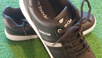 945e6f0d19dd April Fools   Tony Finau and Nike Collab on Fake Signature Shoe