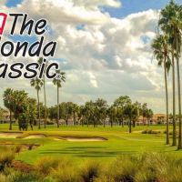 Fantasy Golf Picks, Odds, & Predictions - The Honda Classic