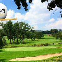 Fantasy Golf Predictions - The 2017 Joburg Open