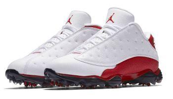 7dc11a51e Golf Galaxy Announces Release of Jordan Golf Shoes