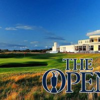 Fantasy Golf Picks, Odds, and Predictions - The Open Championship