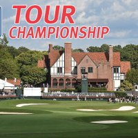 Fantasy Golf Picks, Odds, & Predictions - 2017 TOUR Championship