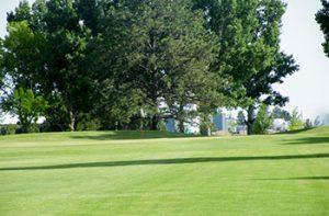 indian-hills-golf-course-yuma-colorado