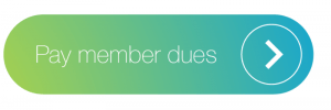 pay_member_dues_button