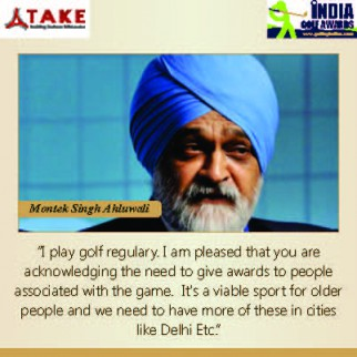 Montek-Singh-Ahluwalia-Praise-for-India-Golf-Awards
