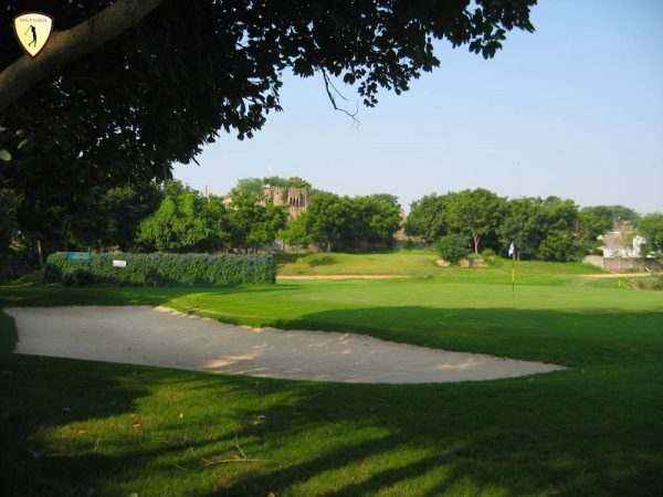Golconda Masters to be hosted by the HGA from 26 February