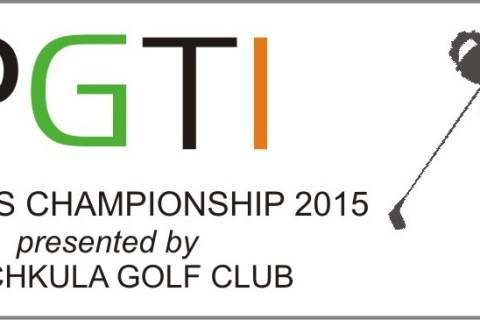 The Panchkula Golf Club will host the PGTI Players Championship