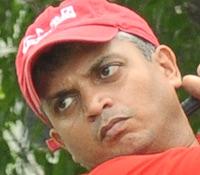 Caddie Tournament on golfingindian.com