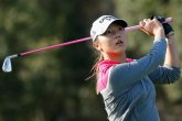 Lydia Ko leads a strong group of former champions to Woburn