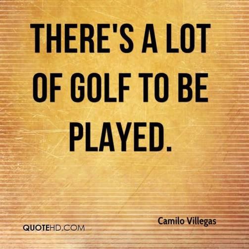 golf quotes 4