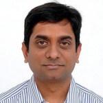 Anand-Datla