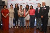 launch-pc-hero-womens-indian-open-2016-at-the-lodhi-new-delhi