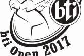BTI_Open_2017