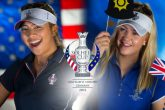 2015-solheimc-cup-storylines-lee-hull