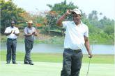Mukesh Kumar wins PGTI Cochin Masters 2017