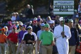 Drive Chip & Putt National Finals