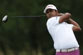 Anirban Lahiri - Getty - Players Championship