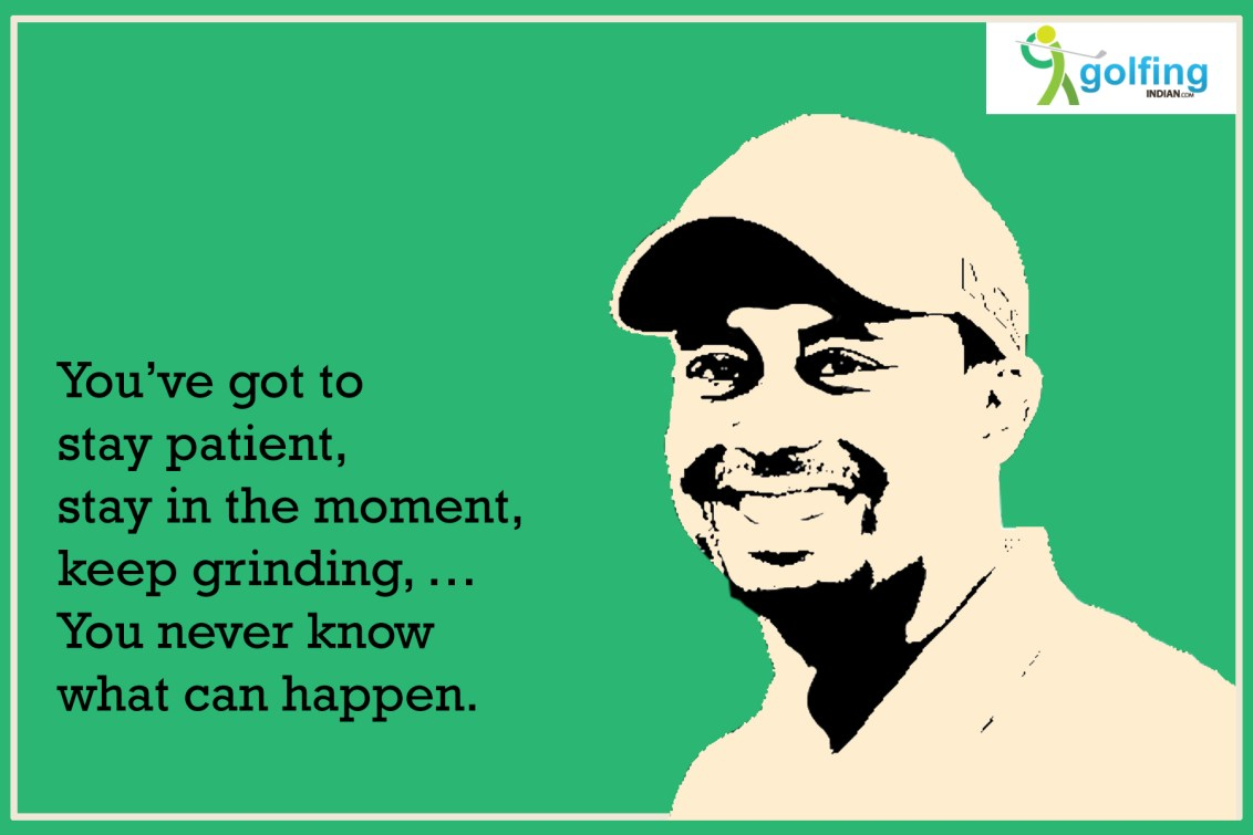 Tiger Woods Best Quotes