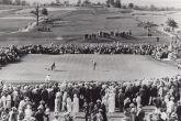 US Open History Oakmont