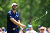 Dustin Johnson wins St Jude Classic
