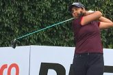 Gaurika-Bishnoi leads rd 2 of 9th leg of Hero WPGT with one shot over Tvesa Malik