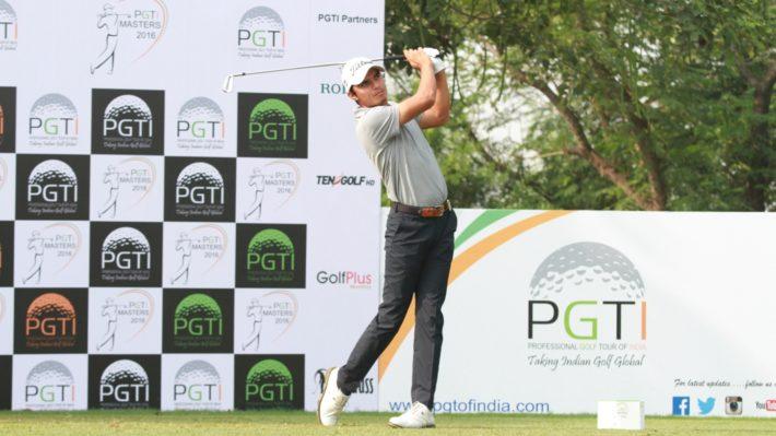 PGTI Tour gains ranking status with the OWGR