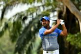Shiv Kapur set for title defence at Royal Cup