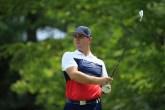 Gary woodland leads rd 1 of US PGA Championship