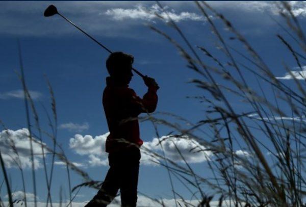 Distance in Golf