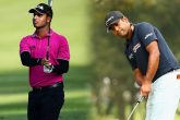 Subhankar and Anirban to represent India at World Cup of Golf