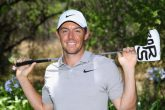 McIlroy ready to go in Sun City