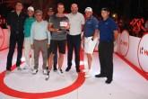 Stenson wins Hero Challenge in Dubai