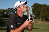 Ryan Fox wins ISPS Handa World Super 6 Perth