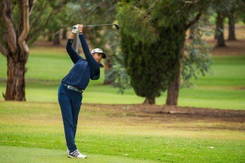 Diksha Dagar - LET Image - NSW Open