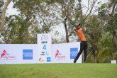 Rashid Khan leads Chittagong Open