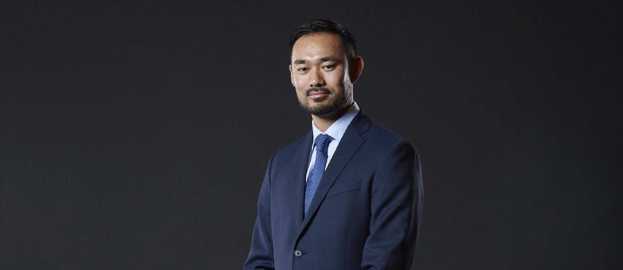 Cho Minn Thant - Asian Tour