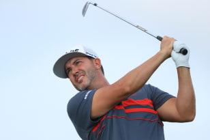 Scott Piercy - 3M Open - Getty Images - PGA TOUR