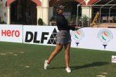 Ridhima Dilawari wins in Kolkata
