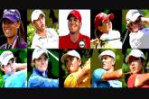 Top 10 Amateur Golfers of 2010s