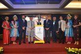 Malaysian-Open-Press-Conference_Dec-16-1024x682