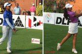 Round 1-Ananya Datar and Tvesa Malik