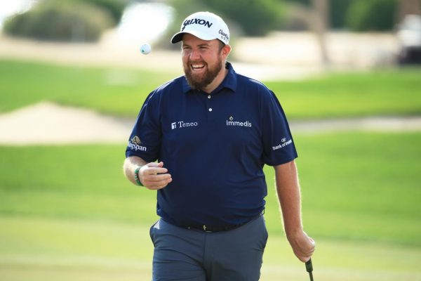 Shane Lowry ( Picture Credit - Getty Images)